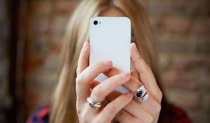 iPhone баҳонасида икки қиз 19 яшар талаба йигитни зўрлашди