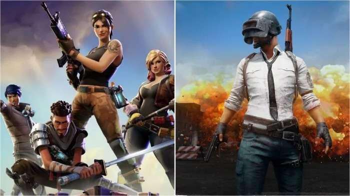 2018 йил сўнгида энг оммалашган PlayStation ўйинлари рейтинги билан танишинг