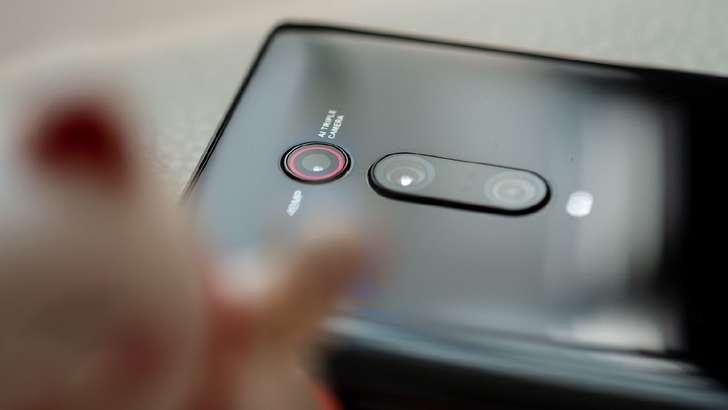 Эндиликда Xiaomi Mi 9T ва 9T Pro'лар ҳам ARCore'ни қўллаб-қувватлайди