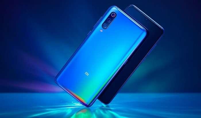 ТОП-10: Уяли алоқа сигналини энг яхши тутувчи смартфонлар (2019 йил июль)