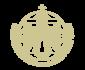 Инновация маркази логотипини ўзгартирди