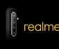 Geekbench'да имтиҳондан ўтган Realme 5 Pro'нинг асосий жиҳатлари ошкор бўлди