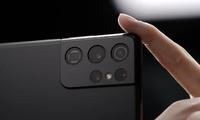 Galaxy S22'нинг камераси борасидаги маълумотлар сиздирилди. Samsung ижобий ўзгариш қилмоқда