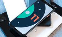 ЭҲТИЁТ БЎЛИНГ: Android 11 Beta'ни ушбу смартфонларга ўрнатиш хавфли!
