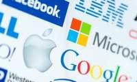 ТОП-10: дунёдаги энг ҳурматли компаниялар (Fortune рейтинги)
