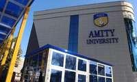 АКТ йўналишидаги Амити университети кириш имтиҳонлари саналарини эълон қилди
