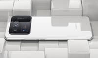 ТераТавсиф: Xiaomi Mi 11 Ultra (1-қисм)