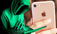 Apple энди «оқ хакерлар» учун махсус iPhone тақдим этади