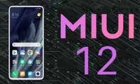 33 хил Xiaomi ва Redmi смартфонларига ҳозироқ MIUI 12 ўрната оласиз! (тайёр ҳаволалар)