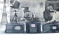 «Ҳурматли радиотомошабинлар»: СССР тарихидаги илк телекўрсатув қандай бўлганди?