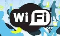 Ўзбекистонда битта шаҳарнинг барча ҳудуди бепул Wi-Fi билан қамраб олинади!