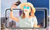 Samsung роса мақтаган арзон смартфон «ғишт»га айланиб қоляпти!