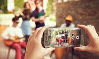 Samsung беш йил аввалги тўрт хил смартфонини ҳам янгилаяпти – сабаби жиддий!