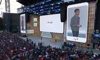 Android 12 тақдим этиладиган Google I/O 2021 санаси расман эълон қилинди