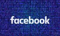 Facebook навбатдаги қаттиқ зарбага учради