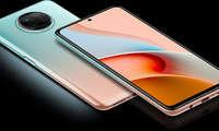 Geekbench сервисида кутилмаган Xiaomi Mi 10i қўлга тушди!