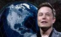Илон Маск бутун дунёда Starlink интернети ишга тушадиган вақтни айтди