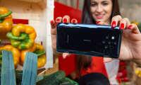 Nokia смартфонларининг Android 11'га янгиланиш йўл харитаси чиқди!