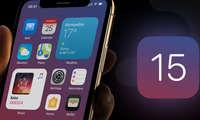 iOS 15 ва iPadOS 15 ҳақида маълумотлар тарқалди