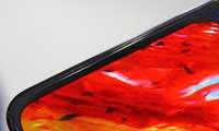 Galaxy S21'ларда Samsung узоқ кутилган селфи камера ечимини қўллаши мумкин!