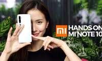 Xiaomi энг мустаҳкам смартфонини икки хил ҳамёнбоп – Lite-версияда чиқаради!