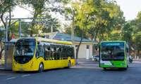 Тошкент учун электробуслар сотиб олишга $3,9 млн ажратилади