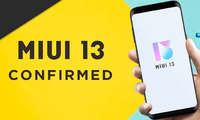 Xiaomi смартфонлари ҳали MIUI 12'га янгиланиб улгурмасидан, MIUI 13 скриншотлари тарқалди!