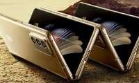 Samsung яна битта премиал букламафон чиқарди – нарх ва жиҳатлари