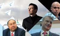 Telegram muassisi Pavel Durov qanday qilib Rossiyaning eng boy odamiga aylandi?