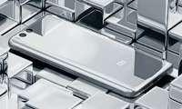 Xiaomi тарихидаги энг зўр учта смартфон (компания раҳбари наздида)