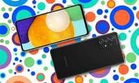 ЭКСКЛЮЗИВ: Ҳали тақдим этилмаган Galaxy A52 5G смартфонини анбоксинг видеосида тўлиқ томоша қилинг!
