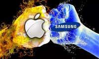 iPhone 12'ning «nozik joyi»ga Samsung zarba berishi mumkin
