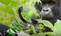 Смартфонлар учун янги Gorilla Glass ҳимоя ойналари тақдим этилди