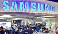 Samsung «eng qudratli Galaxy qurilmasi»ning taqdimot kunini e'lon qildi
