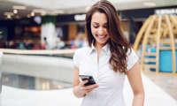 Мобил оператор бонус тарзида 3750 МБгача интернет-тўпламлар беряпти!