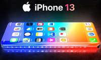 Аллақачон iPhone 13 ҳамда iPhone SE 3 хусусиятлари ҳам маълум бўлди!