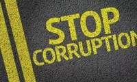 Коррупциянинг олдини олиш учун янги бот ишга туширилди