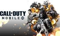 Call of Duty: Mobile бир йилда қанча пул ишлаб олганини биласизми? (+видео)