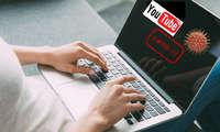 Коронавирус ҳақидаги қандай видеоларни YouTube тақиқлаган?