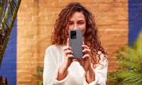 Samsung смартфон ва планшетларига Android 11 (One UI 3.0) келишининг расмий йўл харитаси