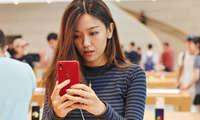 2019 йилнинг энг харидоргир смартфони 200 долларгача чегирма билан сотиляпти!