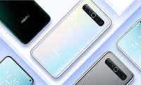 Meizu ўзининг илк 5G-флагманини намойиш этди