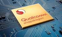 Qualcomm Huawei'га чип сотишга лицензия олгани хабар берилмоқда