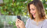 Беҳуда қувонманг: «Ўзбектелеком» абонентларни SMS-спамдан огоҳлантирмоқда