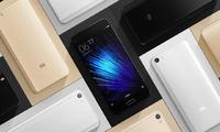 Xiaomi смартфонлари нархлари билан танишамиз (2021 йил, июнь)