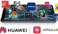 Google hamda Apple monopoliyasiga Huawei qattiq zarba berdi!
