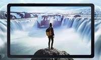 Samsung арзон нархда юпқа ва металл корпусли планшет чиқарди