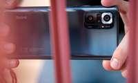 Xiaomi Redmi Note 10 Pro'нинг техник жиҳатлари ва қадоқ таркиби билан танишамиз