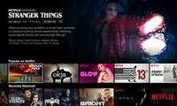 Netflix Google Play'да 1 миллиарддан ортиқ марта юклаб олинди