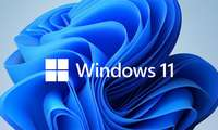 Windows 11'га бепул ўта оласиз, аммо вақти чекланган!